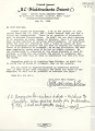 680514 - Letter to Rayrama.JPG