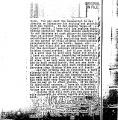 720120 - Letter to Hansadutta 2.JPG