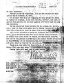 761124 - Letter to Ramesvara.JPG