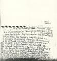 671023 - Letter to Mukunda 2 Lilavati.jpg