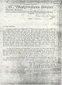 690526 - Letter to Uddhava.JPG