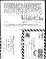 701121 - Letter to Upendra page2.jpg