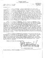 720915 - Letter to Gurudas.JPG