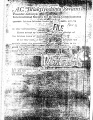 761106 - Letter to Kirtanananda.JPG