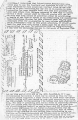 660516 - Letter to Mangalaniloy Brahmacari page2.png