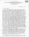 690909 - Letter to Brahmananda 1.JPG