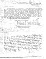 721101 - Letter to Niranjan.JPG