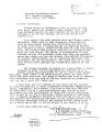 760122 - Letter to Satsvarupa.JPG
