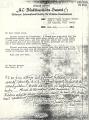 680219 - Letter to Balai dasi.JPG