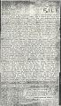 690613 - Letter to Krishna das.jpg