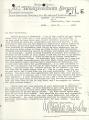 690617 - Letter to Goursundar.JPG