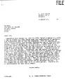 691125 - Letter to Manager - Bank of Baroda.JPG
