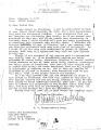 720205 - Letter to Kishor.jpg