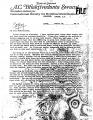 720826 - Letter to Madhavananda.JPG
