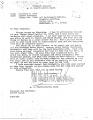 721105 - Letter to Bhagawan.JPG