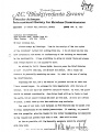 750204 - Letter to Giriraja.JPG