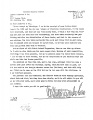 750901 - Letter to Ramesvar and Co.JPG