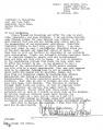 751019 - Letter to Kartikeya K. Mahadevia.jpg