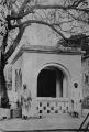 1968-TLC 6-Sridam Mayapur.jpg