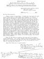 680714 - Letter to Kirtanananda.jpg