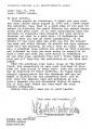 720809 - Letter to Amogha.jpg
