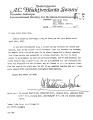 770427 - Letter to Radha Krsna dasa.JPG