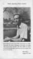 1977-PQPA Bob Cohen.jpg