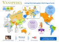 2014-07 Map Uniting SP Multilingual Family.jpg