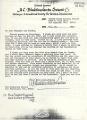 680228 - Letter to Mukunda and Janaki.JPG