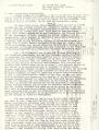 660623 - Letter to Mangalaniloy Brahmacari 1.JPG