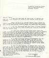 670217 - Letter to Carl E Maxwell-Payne.jpg