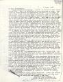 670804 - Letter to Brahmananda 1.JPG