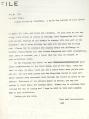 680505 - Letter to Subal.JPG