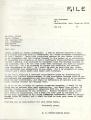 690523 - Letter to Gaudiya Mission.JPG