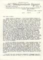 690605 - Letter to Gopal Krishna 1.JPG