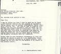 690723 - Letter to Manager - Punjab National Bank.JPG
