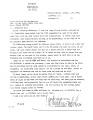 750911 - Letter to Giriraj.JPG