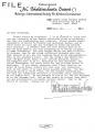 680928 - Letter to Devananda.jpg