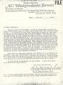 690715 - Letter to Pradyumna.JPG