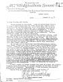 720803 - Letter to Gurudas and Jamuna.JPG