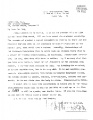 750408 - Letter to Ashis Roy.JPG