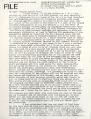 670427 - Letter to Sripada Nripen Babu 1.jpg