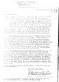 690914 - Letter to Satsvarupa.JPG
