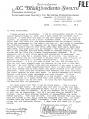 691008 - Letter to Krishnadas.JPG