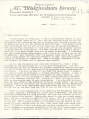 690506 - Letter to Tamal Krishna 1.JPG