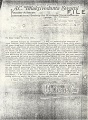 690527 - Letter to Gopal Krishna.JPG
