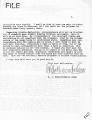 690903 - Letter to Gopal Krishna 2.JPG