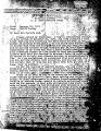 720120 - Letter to Sri Govinda 1.JPG
