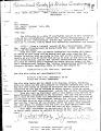 720314 - Letter to Manager of Punjab National Bank.JPG