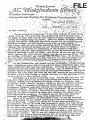 720621 - Letter to Giriraj 1.JPG